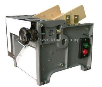 TS-813 Dough Press Machine