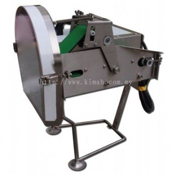 EC-302 Vegetable Cutter