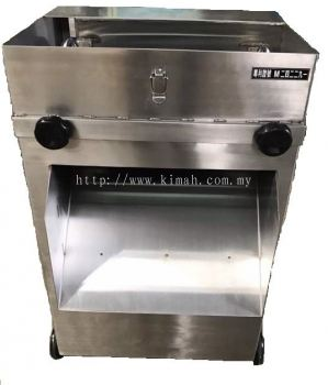 SC-502 Meat Slicer Machine