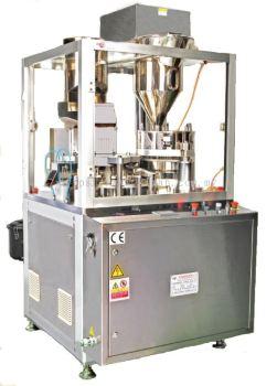 ACF-100 Automatic Capsule Filling Machine