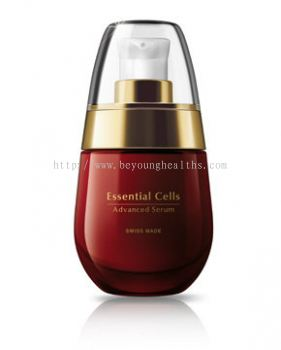 Dermaceutical Essential Cells Advanced SerumTMwith Stemacell Technology