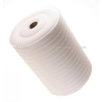 (3mm x 1m x 100m) RM130.00/rolls