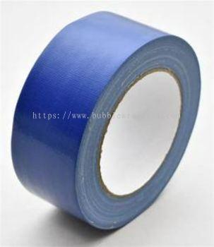 Blue  (48mm x 7Y x 100rolls) RM300/ctn