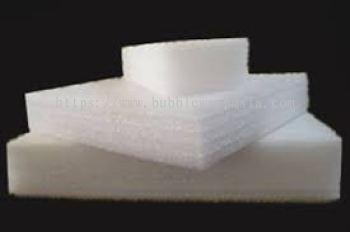 Thick Foam 50mm x 1m x 2m