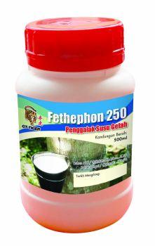 Fethephon 250