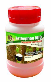 Fethephon 500