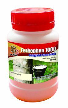 Fethephon 1000