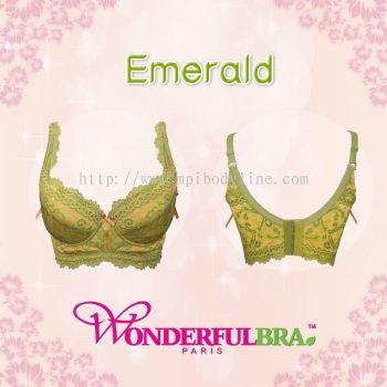 Emerlad