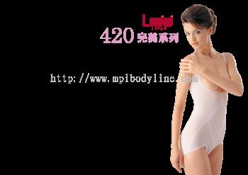 420 Perfect Series