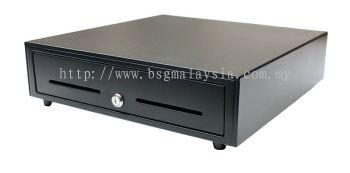 Cash-Drawer MK410