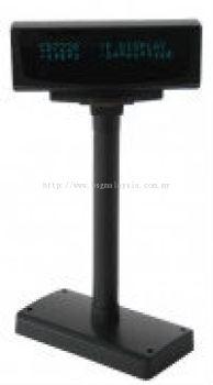 MC220 Pole Display