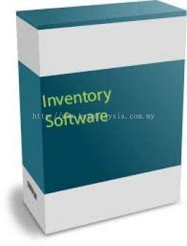 A&E Inventory Software