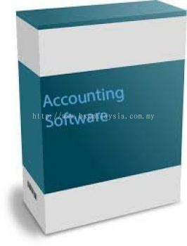 A&E Accounting Software