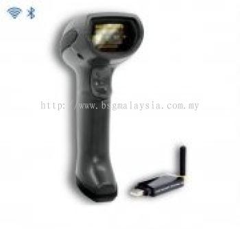 Optimuz S9300W Wireless Barcode Scanner