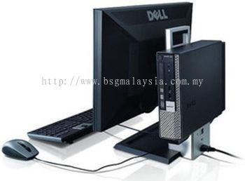 A&E High Specs Pos System
