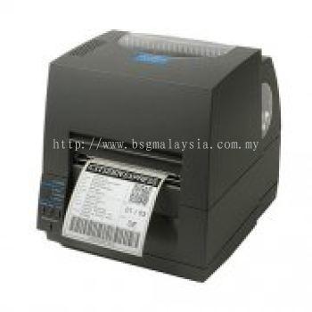 Citizen CLP-631 Barcode Printer