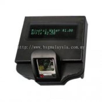 PC-11200 Price Checker