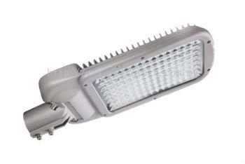 RC-LED706