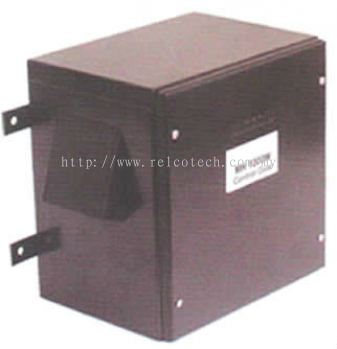 Relco MH 1000W ( IP43 - Metal Enclosure )