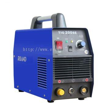 TIG 200SE