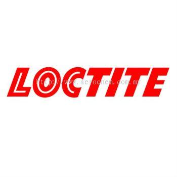 Loctite Superflex RTV Silicone Adhesive Sealant