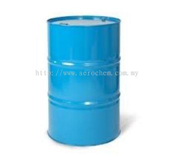 Acetone (Propanone)