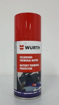 WURTH BATTERY TERMINAL PROTECTOR