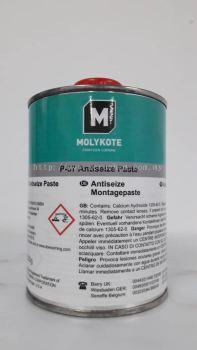 Molykote™ P-37 Antiseize Paste
