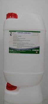 EDM OIL (FLUID) HF