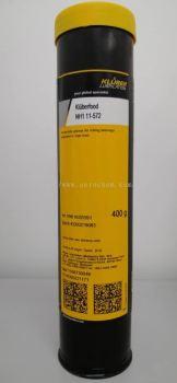 Kluberfood NH1 11-572