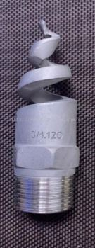 SPRAY NOZZLE ( STAINLESS STEEL - FULL CONE )