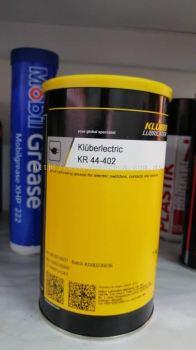 KLUBERLECTRIC KR44 - 402