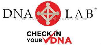 DNA Paternity