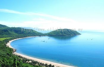 4D3N Danang / Hue / Hoian - 2 TO GO