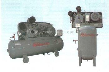 Bebicon Compressors