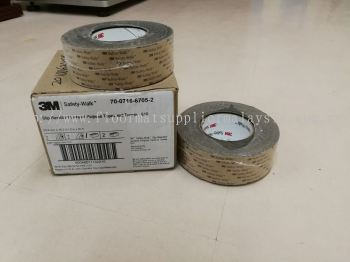 3M Safety Walk tape 610/ 620B/ 630B
