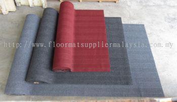 RG7200 Water Absorbent Mat