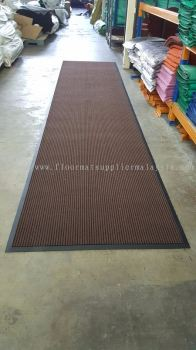 EH4000 Dirt & Water Trapper Mats
