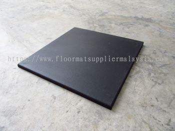 G5520 Gym Rubber Tiles