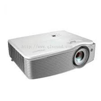 Optoma HD Projector Machine