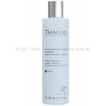 Pure Freshness Tonic Lotion 250ML (VT1280)