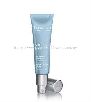 Hydra Marine Serum 30ML (VT13026)