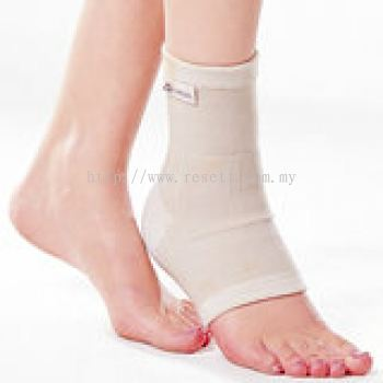 ANKLE SUPPORT SP-877A (S-XL)