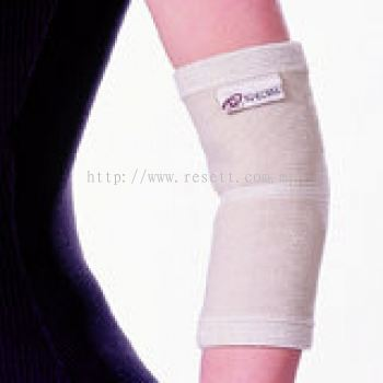 ELBOW SUPPORT SP-877E (S-XL)