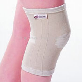 KNEE SUPPORT SP-877K (S-XXL)