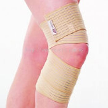 KNEE WRAP SP-260K