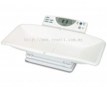 DIGITAL BABY SCALE