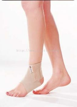 ANKLE SUPPORT SP-729
