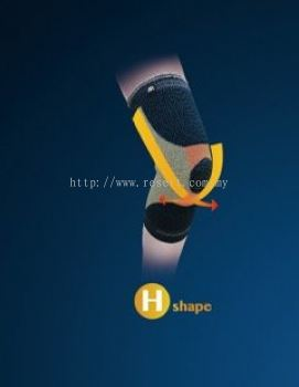 KNEE SUPPORT SP-988K