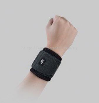 WRIST SUPPPORT SP-988R